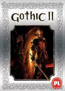 Gothic 2 [PC]