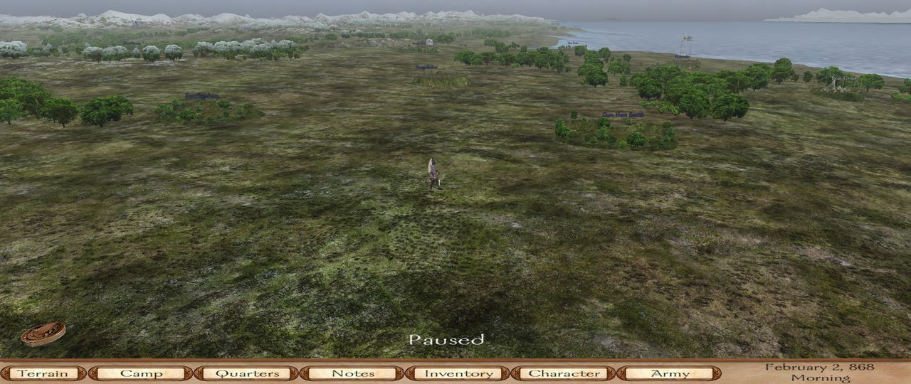 Viking Conquest - Reworked Environment (mod) [RELEASED v1.0] Mb13