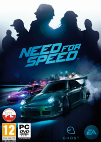 Need for Speed (2016) [PC]