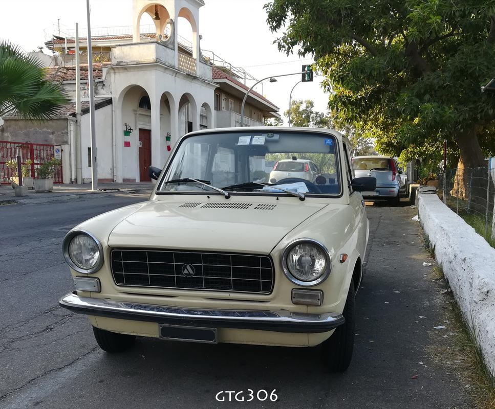 avvistamenti auto storiche - Pagina 4 IMG_20170901_215315