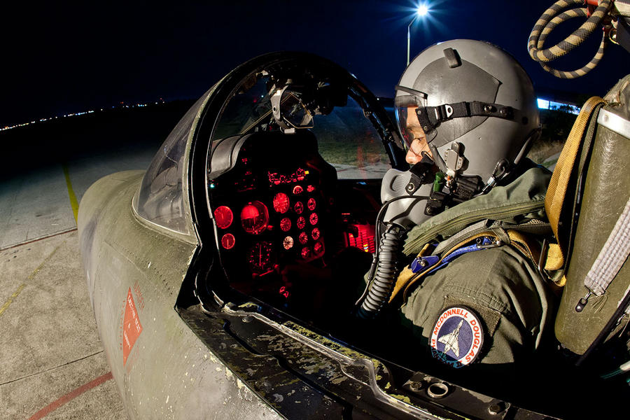 Hellenic Military & Security Multimedia Pilots_f_4_07