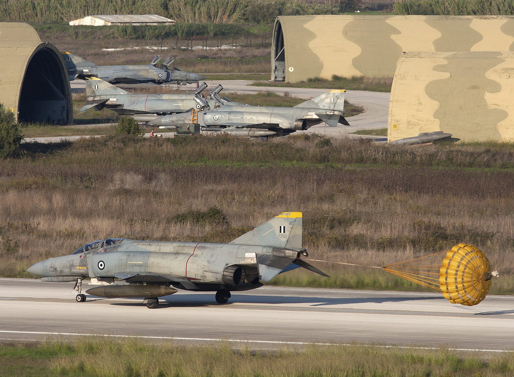 Hellenic Military & Security Multimedia 14024421134_78f8514b1b_b