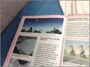 Livros de Astronomia (grátis: ebook de cada livro) 2015_04_16_HIGH_49