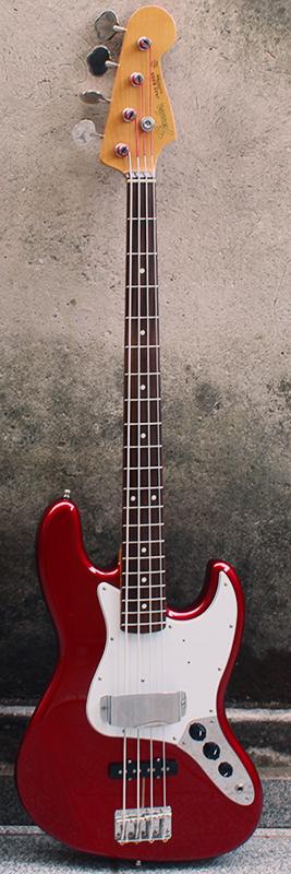 Jazz Bass Clube. - Página 8 FMIJ