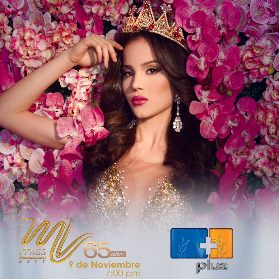 maria sofia contreras trujillo, segunda finalista de reynado internacional cafe 2019. 23161635_128000004535742_5087315623113916416_n