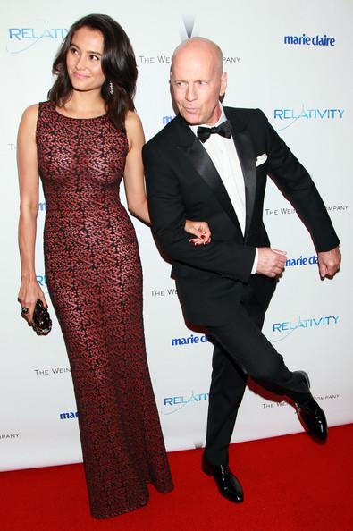 Bruce Willis - Página 3 Weinstein_Company_Relativity_Media_2011_Golden_a