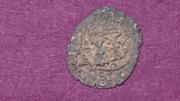 Cornado de Catalina y Juan de Albret 1484-1516 Navarra DSC_0037