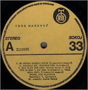 Vera Matovic - Diskografija R_2217261_1270470295