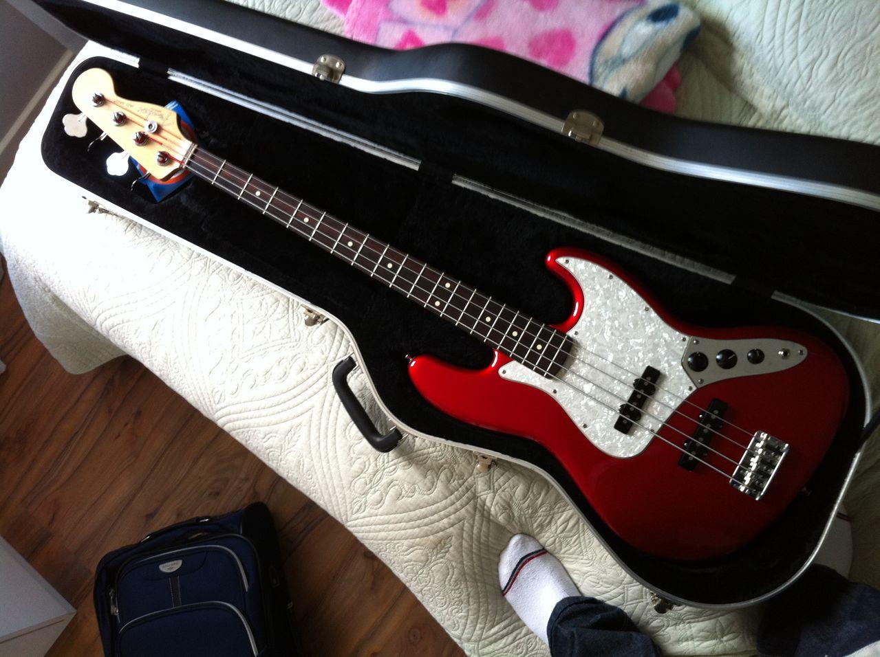 Jazz Bass Clube. - Página 8 Image