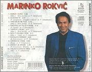 Marinko Rokvic - Diskografija - Page 2 R_4200064_1358351540_6002