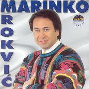 Marinko Rokvic - Diskografija - Page 2 R_3441729_1330526381