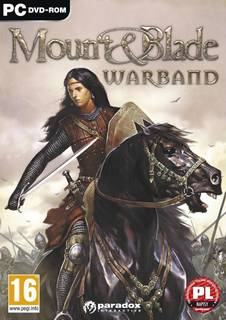 Mount & Blade: Warband [PC]