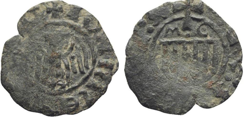 Denaro de Juan II de Aragón Juan_de_Arag_n._Messina