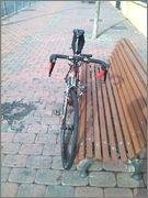 Vendo bicicleta eléctrica 3500€ (superligera) IMG_20160202_121001