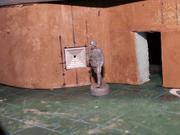 Bunker l401 1/72 PICT2089