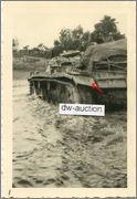 Stug III Ausf. B 1/35 Tamiya Sturmgesch_tz_Abteilung_226_Stug_mit_Wappen_Ke