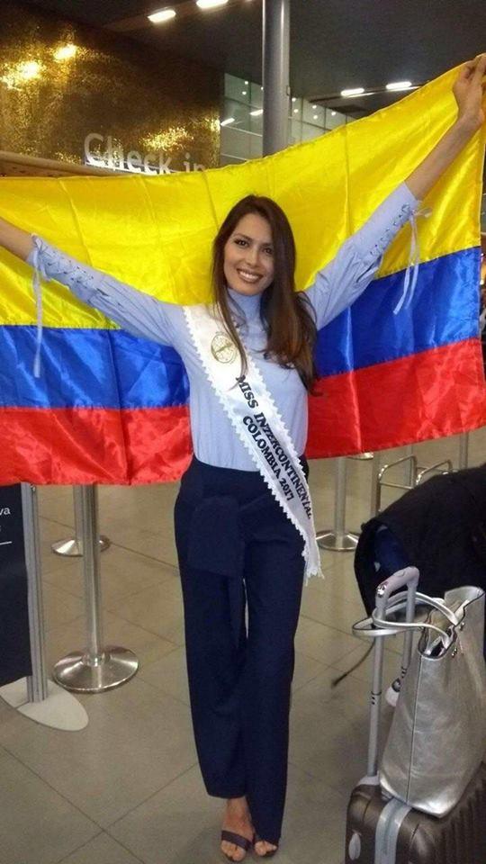 lizeth mendieta villanueva, 4th runner-up de miss intercontinental 2017. - Página 2 26230913_1908598272487018_125623674062049991_n