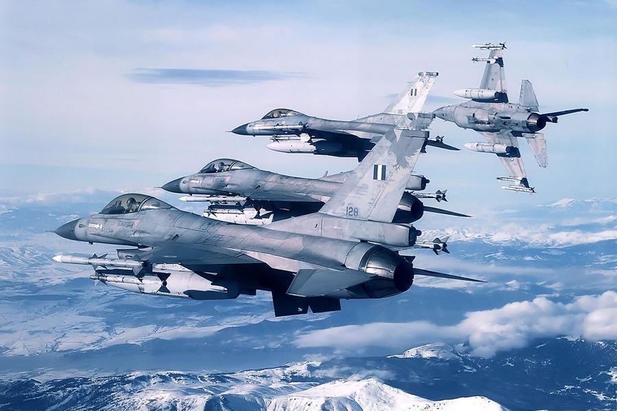 Hellenic Military & Security Multimedia F16_B30img0003