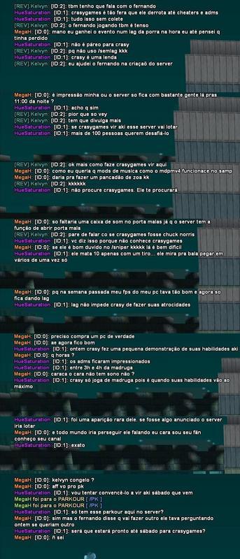 Sobre GTA - [ prints   vídeos   discussões etc ] - Página 2 Crasy_fera