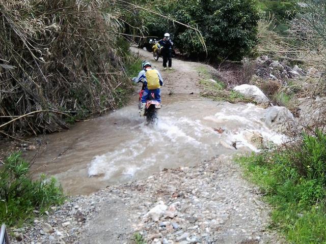 Lanjaron trail extremo (cronica y fotos) Foto4094