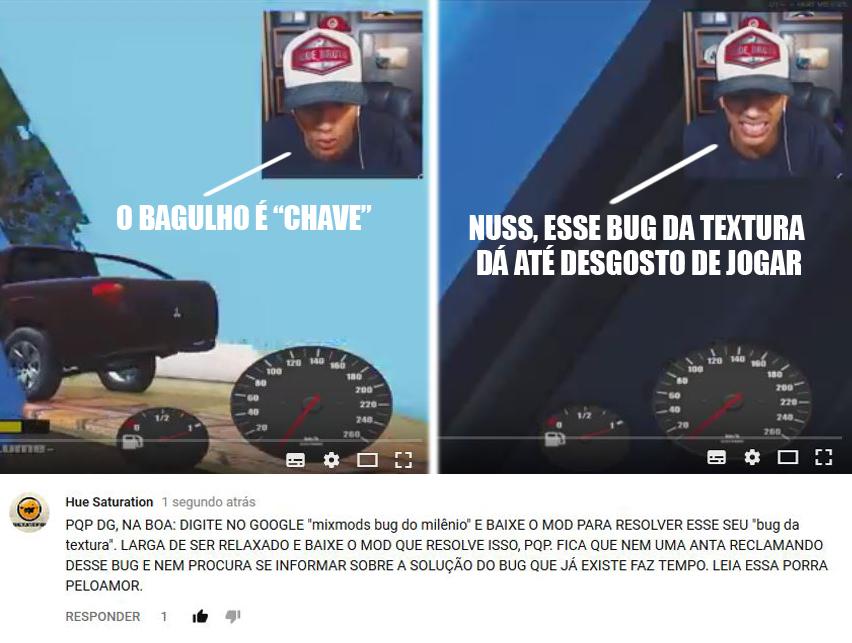 Sobre GTA - [ prints   vídeos   discussões etc ] - Página 2 DG_gameplays_-_bug_da_textura