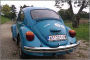 1976. VW 1200J IMAG0348
