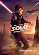 Han Solo: Una historia de Star Wars (2018) - Página 12 31949144_2033460590060247_2131307074586411008_n