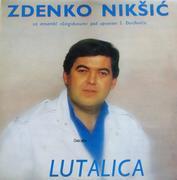 Zdenko Niksic - Diskografija  1985_a