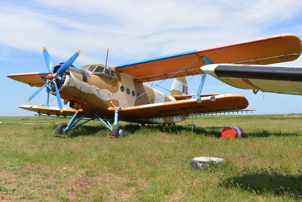 Antonov An-2 - Pagina 23 DSC_1743_1
