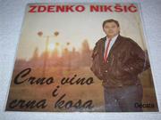 Zdenko Niksic - Diskografija  1988_a