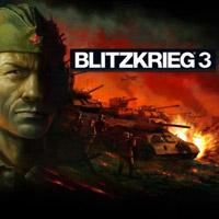 Blitzkrieg 3 [PC]