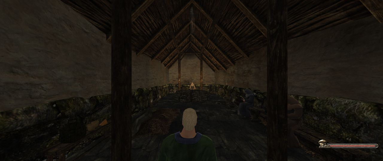 Viking Conquest - Reworked Environment (mod) [RELEASED v1.0] Mb8