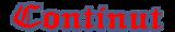 Gta.DevaMedia.Ro RolePlay - SERVER Continut