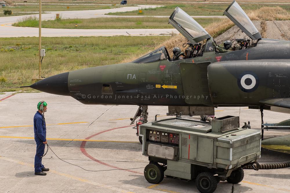 Hellenic Military & Security Multimedia 15720520805_a10c4aee0b_b
