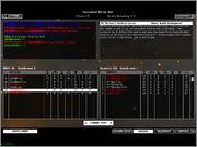 RD~ ||ESA|| vs |MYT| 5-3 Shot00006