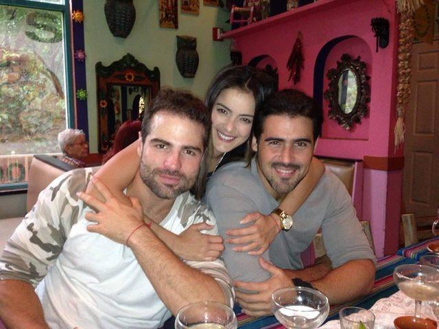Daniela Navaro/დანიელა ნავარო - Page 5 9xnj73ol