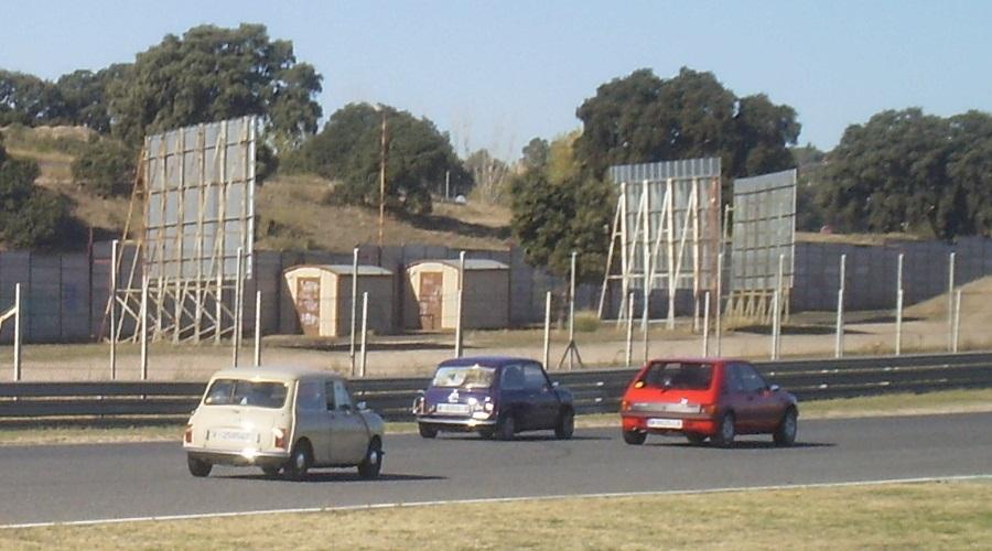 XX Jornadas de Puertas Abiertas circuito del Jarama - Página 2 Jpa17_136