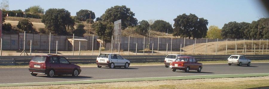 XX Jornadas de Puertas Abiertas circuito del Jarama - Página 2 Jpa17_140