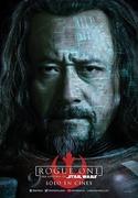Rogue One: Una Historia de Star Wars - Página 4 Image
