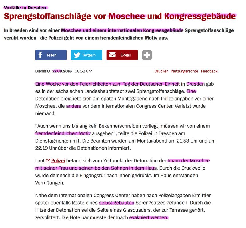 BRD under attack – Terror und Panik: München, Würzburg, Ansbach, Reutlingen - Seite 3 Einheit_002