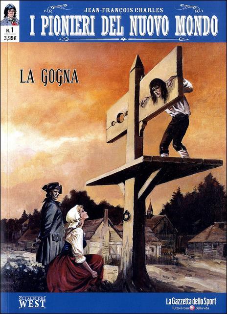 IL FUMETTO FRANCO-BELGA  - Pagina 3 GDSAlbi_Del_West_043