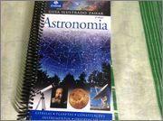 Livros de Astronomia (grátis: ebook de cada livro) 2015_08_11_HIGH_38