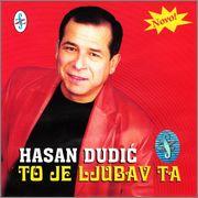 Hasan Dudic -Diskografija - Page 2 2004_a