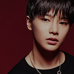 Stray Kids 1/8 - The world is ours Jeongin