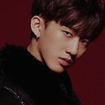 Stray Kids 1/8 - The world is ours Sin_t_tulo-2