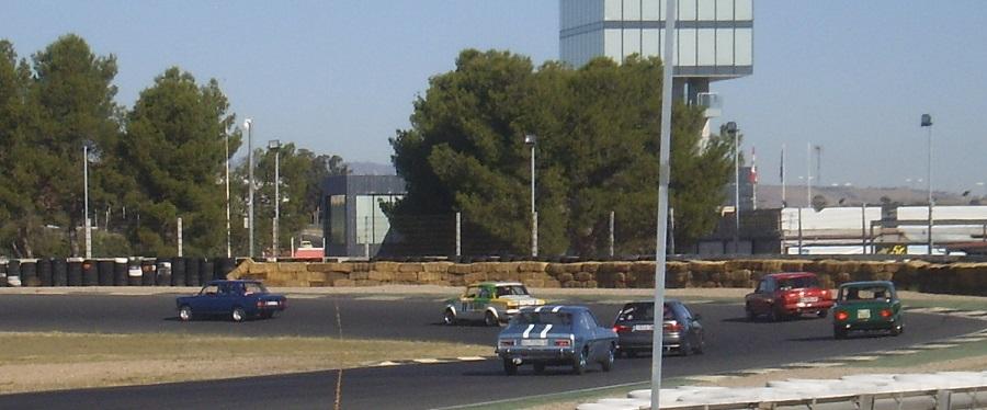 XX Jornadas de Puertas Abiertas circuito del Jarama - Página 2 Jpa17_131