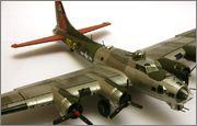"""B-17G """"Little Miss Mischief"""" 324th Sqn, 91st BG. IMG_8081"""