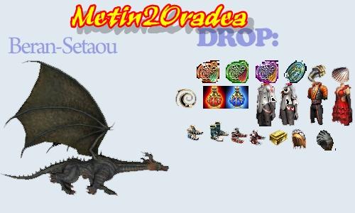 Metin2 Oradea 2s0xw6v