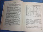 Livros de Astronomia (grátis: ebook de cada livro) 2015_04_16_HIGH_35