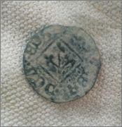 Pugesa de Lleida (s. XIII-XVI) IMAG1229_1